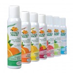 Citrus-Magic-Air-Freshener-103ml