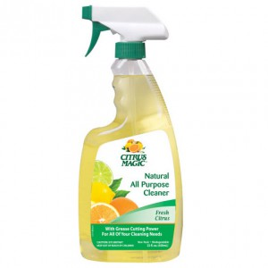 Citrus-Magic-All-Purpose-Cleaner-650ml