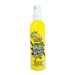 Citrus-Magic-Bug-Tar-Remover