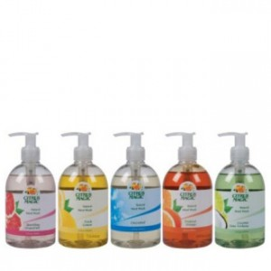 Citrus-Magic-Liquid-Hand-Soap