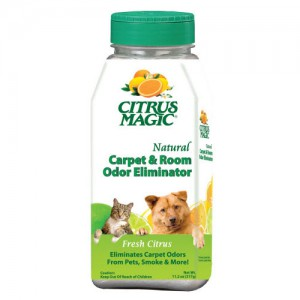 Citrus-Magic-Natural-Carpet-Room-Freshener