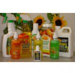 Citrus-Magic-Natural-Spring-Clean-Kit