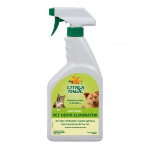 Citrus-Magic-Pet-Odour-Eliminator