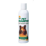 Citrus-Magic-Pet-Shampoo