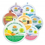 Citrus-Magic-Solid-Air-Freshener-227g