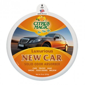 Citrus-Magic-Solid-Air-Freshener-New-Car-227g
