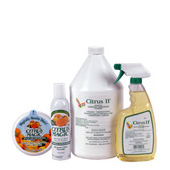 Flood-Damage-Cleanup-Kit