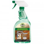 Trewax-Hardwood-Floor-Cleaner