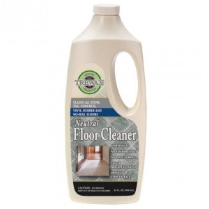 Trewax-Neutral-Floor-Cleaner