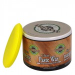 Trewax-Paste-Wax-Clear