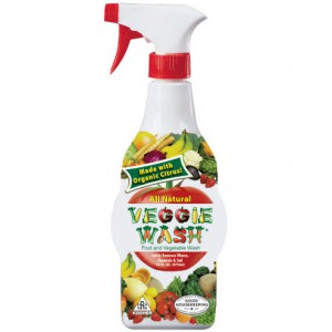 Veggie-Wash-Fruit-&-Vegetable-Wash-473ml
