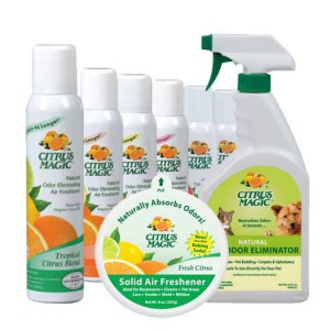 Citrus Magic Uk Eu Natural Organic Amp Eco Friendly