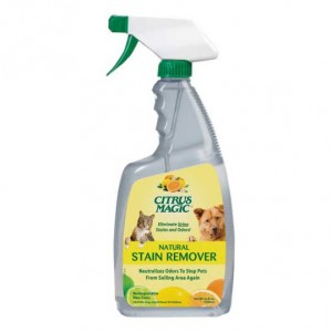 Citrus-Magic-Pet-Stain-Remover