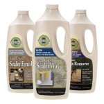 Trewax-Floor-Care-Bundle-Pack-Satin