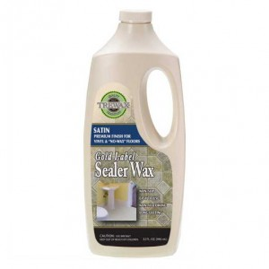Trewax-Gold-Label-Sealer-Wax-Satin