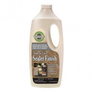 Trewax-Stone-Tile-Sealer-Finish