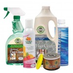 Polish-Floor-Care-Air-Freshener-Bundle-Raspberry-Clear