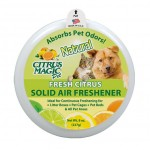 Citrus-Magic-Solid-Air-Freshener-Pet-227g